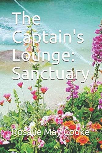The Captain's Lounge: Sanctuary ()