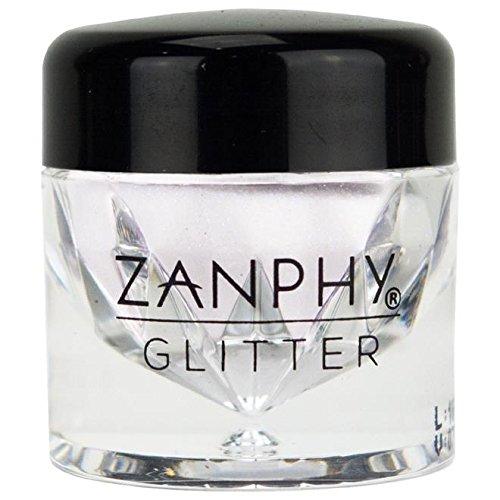 Zanphy NACSOM0000373 Glitter Néon