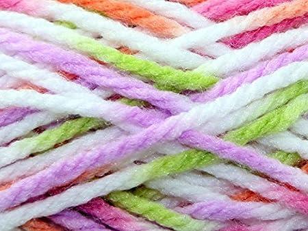 Baby Knitting Wool Uk : Sirdar yarn knitting wool stockists deramores