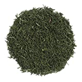 Frontier Co-op Dill Weed, Cut & Sifted, Kosher, Non-irradiated | 1 lb. Bulk Bag | Anethum graveolens L.