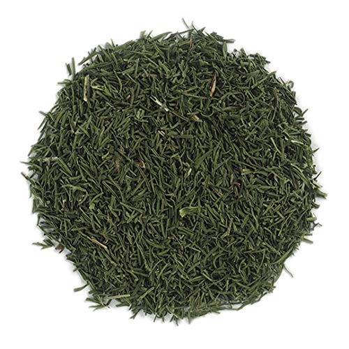 Frontier Co-op Dill Weed, Cut & Sifted 1 lb. Bulk Bag by Frontier Co-op