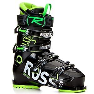 Amazon Com Rossignol Alias 90 Ski Boots 2017 Sports