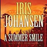 A Summer Smile
