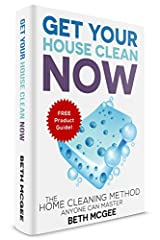 Spring cleaning is just around the corner. Prepare to make it easy with this quick and thorough how-to guide. A clean home is within your reach! You can become an expert at cleaning your home. All you need are the right tools and supplies, a ...
