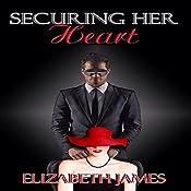Securing Her Heart: Solitaire Series, Volume 1 | Elizabeth James