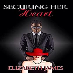 Securing Her Heart