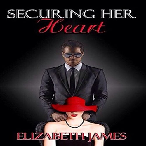 Securing Her Heart: Solitaire Series, Volume 1