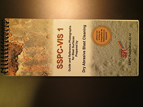 sspc-vis-1-guide-and-reference-photographs-for-steel-surfaces-prepared-by-dry-abrasive-blast-cleanin