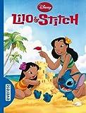 Lilo & Stitch (Clásicos Disney)