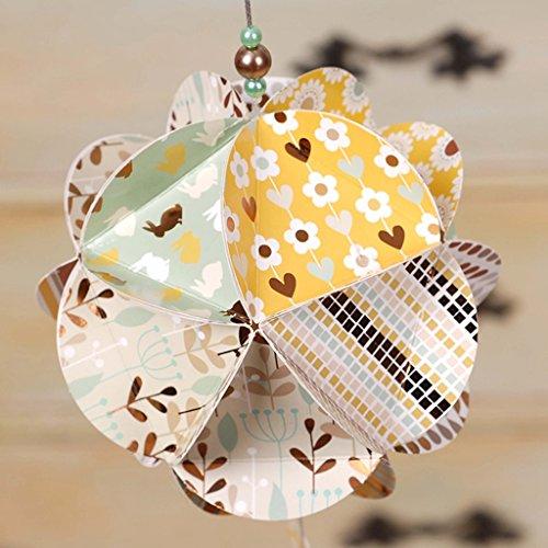 11+ [ 25 Best Ideas About Origami Ball On Pinterest Paper Balls Origami And Origami  Tutorial ] | 25 Best Ideas About Lanternes En Papier On Pinterest D 233  Corer L Abat | 500x500