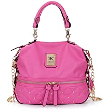 New Clutch Bag Kardashian Collection Brand Women Leather Purse Handbag Shoulder Bag KK …