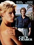 Cat Chaser poster thumbnail