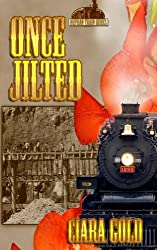 Once Jilted (Orphan Train Series)