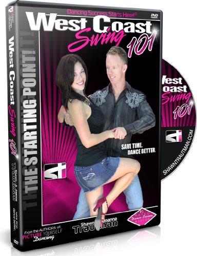 swing dance instruction dvd - 9