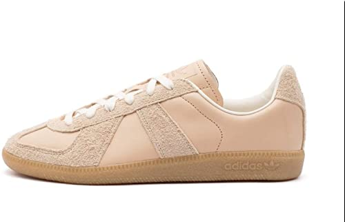 Desenmarañar sin cable ligero  adidas BW Army Trainers - Beige - 9.5: Amazon.co.uk: Shoes & Bags