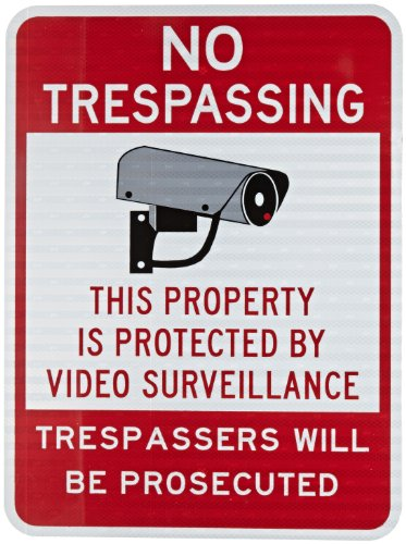 (Tapco CW-11 Engineer Grade Prismatic Rectangular Neighborhood Safety Sign, Legend