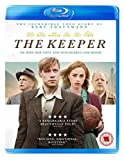 The Keeper [Blu-ray]