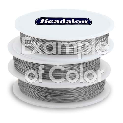 Buy flexible beading wire