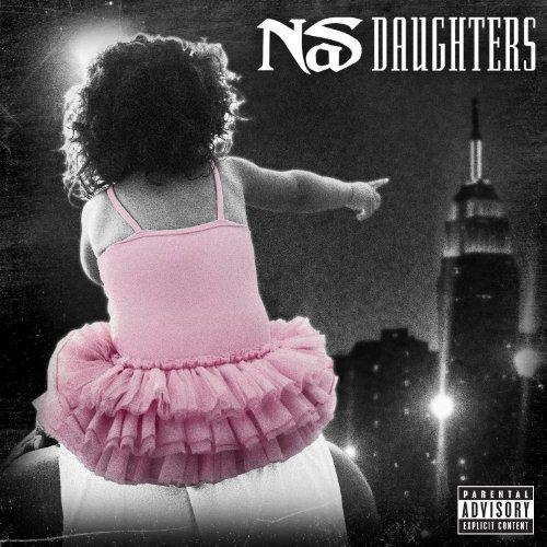 Daughters [Explicit]
