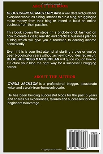 Blog-Business-MasterPlan-A-Step-By-Step-Beginners-Strategy-For-Successful-Blogging