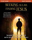 img - for Seeking Allah, Finding Jesus : A Former Muslim Shares the Evidence that Led Him from Islam to Christianity (Study Guide) book / textbook / text book