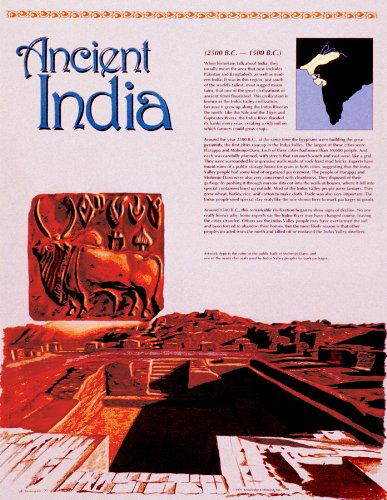 ancient civilizations posters