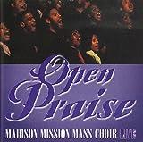 Open Praise