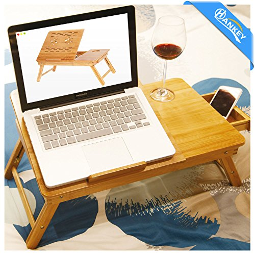 Top 5 Best Laptop Desk And Chair Set For Sale 2017 Best