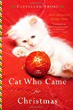 Download The Cat Who Came for Christmas in PDF ePUB Free Online