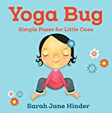 Yoga Bug: Simple Poses for Little Ones - Best Reviews Guide