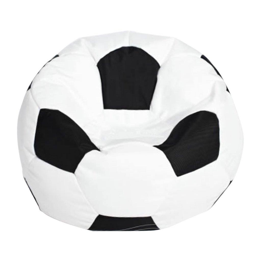Cubierta de Bolsa de Frijoles de Fútbol de Haba de Oxford Gran ...
