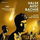 Waltz with Bashir (Valse Avec Bachir)