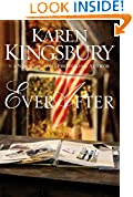 #8: Ever After (Lost Love Series Book 2)