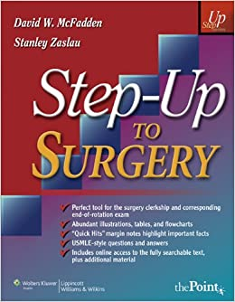 step up to usmle step 2 3rd edition pdf