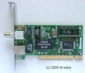 REALTEK 8029AS DRIVER FOR WINDOWS 7