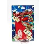 Pressman Toy Travel Rummikub Game