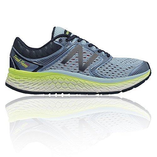 New Balance Women s Fresh Foam 1080v7 Running Shoe
