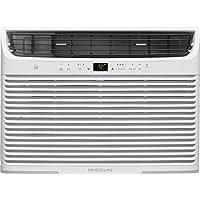 Frigidaire FFRE1233U1 Air Conditioner, White