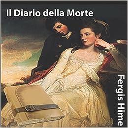 Como Descargar En Bittorrent Il Diario Della Morte: I Gialli Medioevali Degli Uomini Senza Volto Cuentos Infantiles Epub