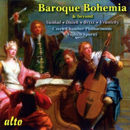 vanhal-dusek-brixi-vranicky-baroque-bohemia-beyond