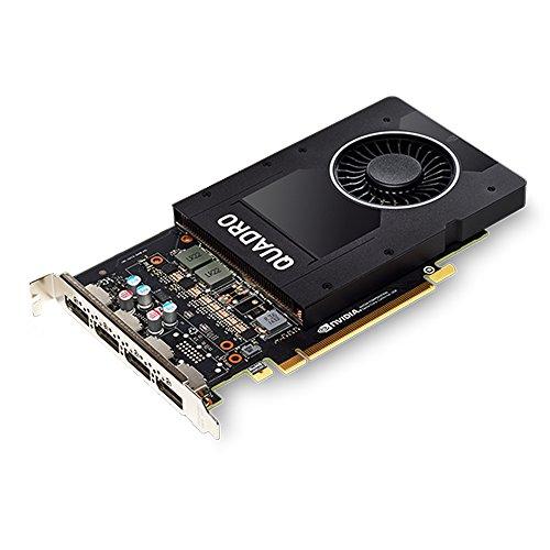 Adamant Custom 64-Core Liquid Cooled Workstation Desktop Computer AMD Threadripper 3990X 2.9GHz TRX40 Aorus Series 256Gb 3200Mhz DDR4 5TB HDD 2TB NVMe SSD WiFi Bluetooth 4 x Mini DisplayPorts