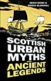 Monsters, lunatics, vampires, werewolves, evil dolls, and suicide dogs, stones entombing bodies, faces appearing in walls, curses, and meetings with the devil—all this and more are contained within this book of Scottish urban legends. Now, for the fi...