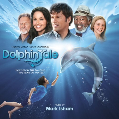 Dolphin Tale (2011) Movie Soundtrack