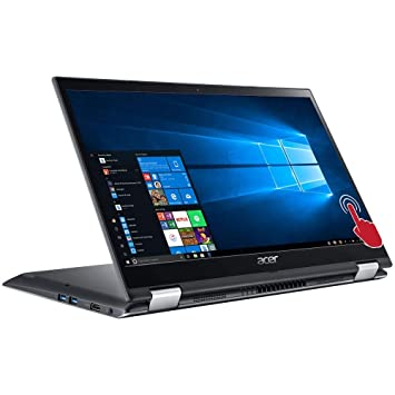 Amazon.com: Latest_Acer Spin 3 14
