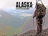 Alaska Pike F