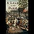 A Leap in the Dark: The Struggle to Create the American Republic