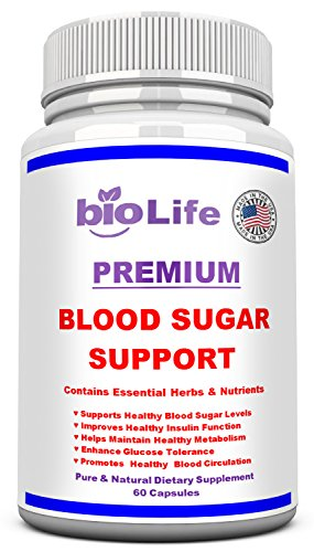 Support Supplement Promotes Naturally Maintain circulation product image