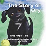 The Story of Ory