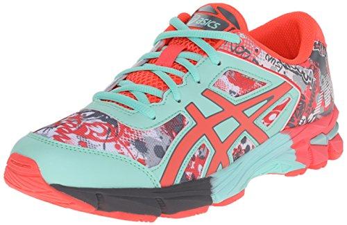 asics-gel-noosa-tri-11-gs-running-shoe-little-kid-big-kid-white-diva-pink-mint-4-m-us-big-kid