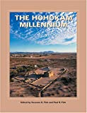 The Hohokam Millennium, Suzanne K. Fish and Paul R. Fish, 1930618816